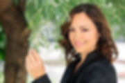 Jennifer Davison - Gartensommer.jpg