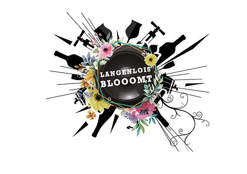 Bloomt.jpg