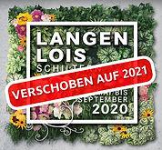 20_NOE_AT_Teaser_Gartenso_verschoben_rot