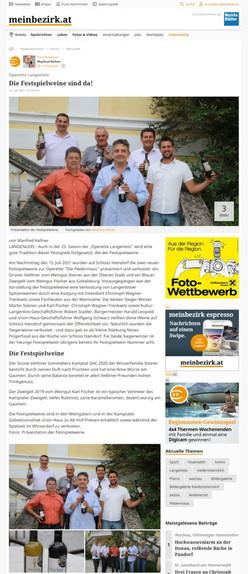 meinbezirk_festspielweine_edited.jpg