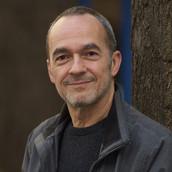 SLUPETZKY, Stefan  (Paul Feuersänger  2020).jpeg