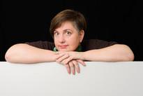 MIEZE MEDUSA (Claudia Rohrauer).jpg