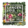 Langenlois_2021_Keyvisual_rgb.png