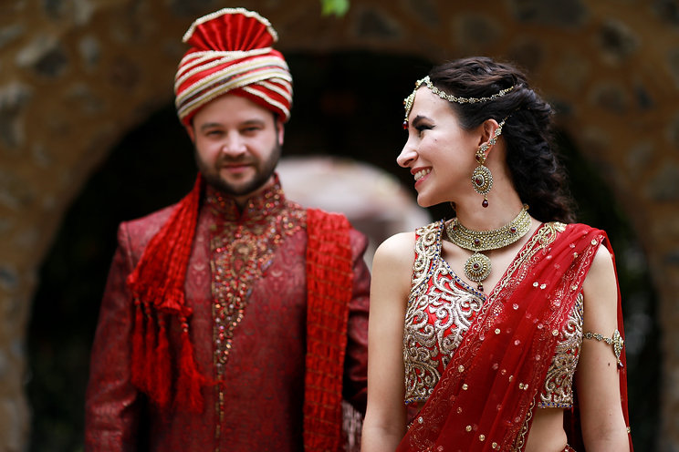 Hindu wedding, boda hindu, novia hindu, antonio saucedo, fotógrafo de bodas