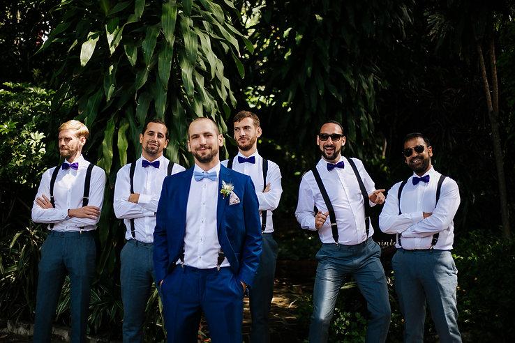 Antonio Saucedo, fotógrafo de bodas, best man, best men, boda en morelos
