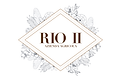 RIO logo definitivo-1.png
