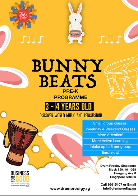 BunnyBeats.png