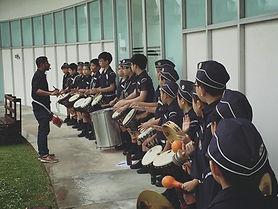 Boys Brigade.jpg