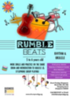 RumbleBeats.png