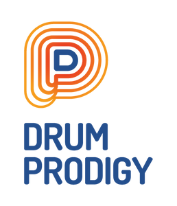DP-Logo-Colour.png