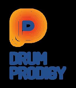 DP-Logo-Colour.png