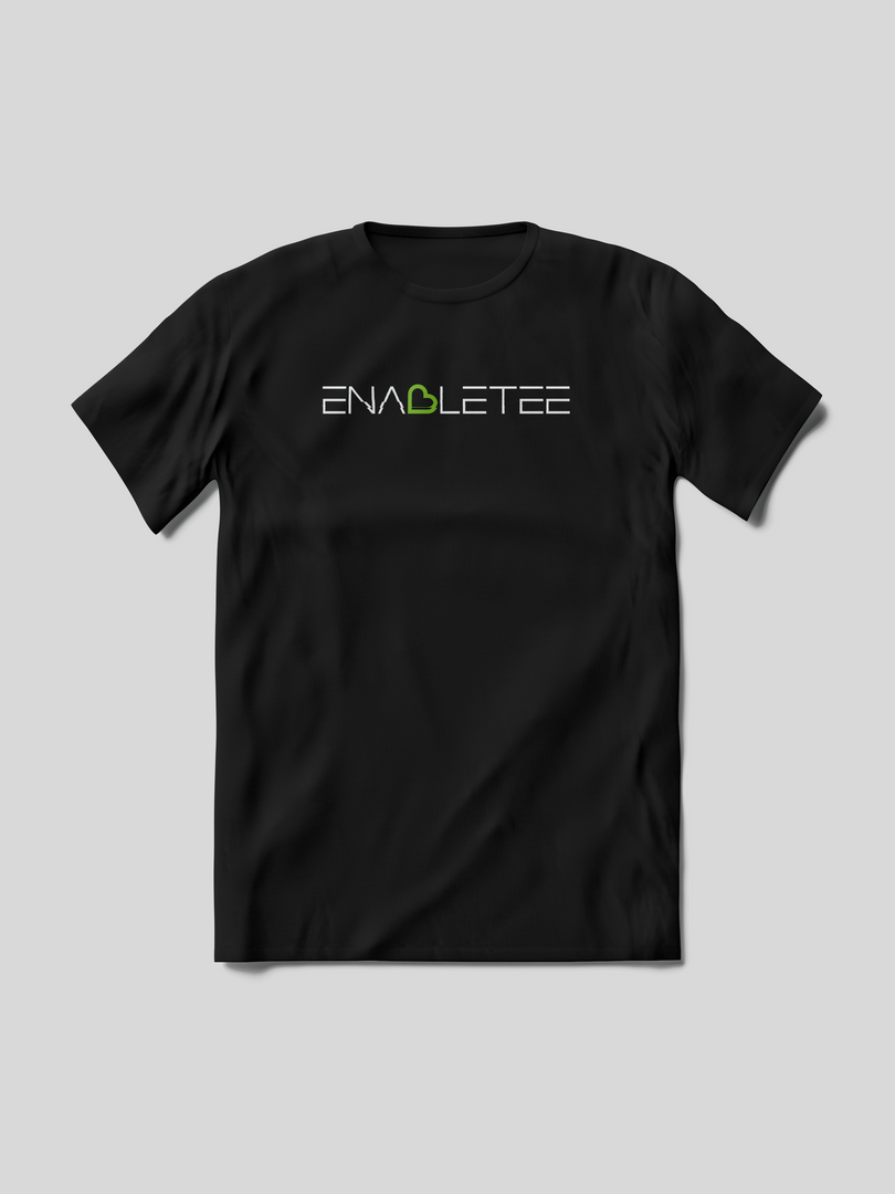 Enabletee Black.png