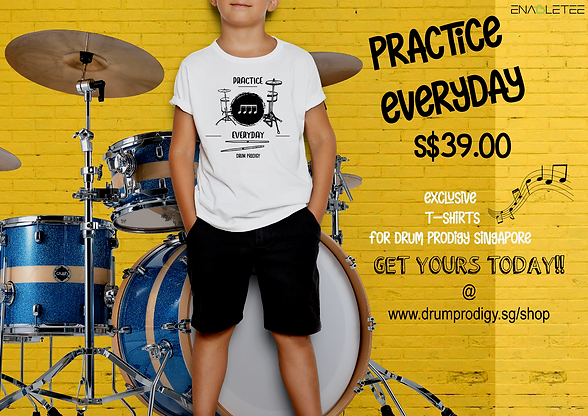 practice everyday mockup updated.png
