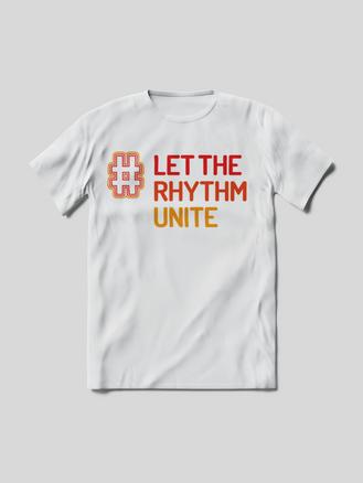 rhythm unite item.png