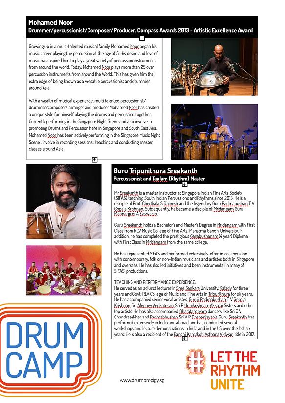 drumcamp2021june2
