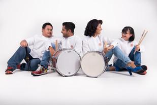 drum prodigy