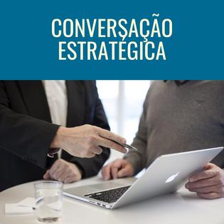 Conversação Estratégica