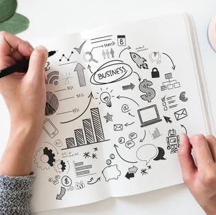 Estratégia e estrategista: um modo de vida