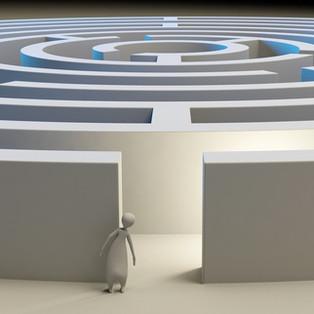 Índice de Lucratividade e Gestão Estratégica: o modelo mental do empresário