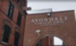 Avondale.JPG
