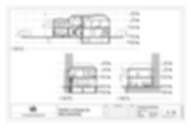 Construction Doc Sheets - Sheet - A - 05