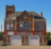 A Engine House #6 2.jpg