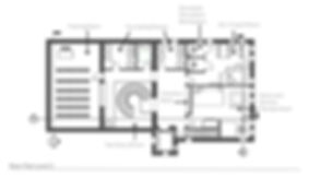 Floor Plan Level 2 - for website.jpg