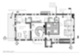 Floor Plan Level 1 - for website.jpg