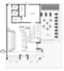 Floor Plan - FINAL.jpg