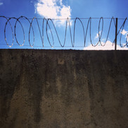 wall-barbed wire.jpg