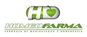 homeofarma_logo (2).jpg