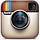 20-icone-instagram-2.0.png