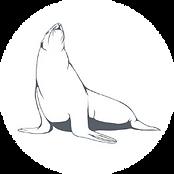 Kaleo logo.png