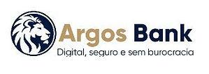 Argos Bank.jpeg