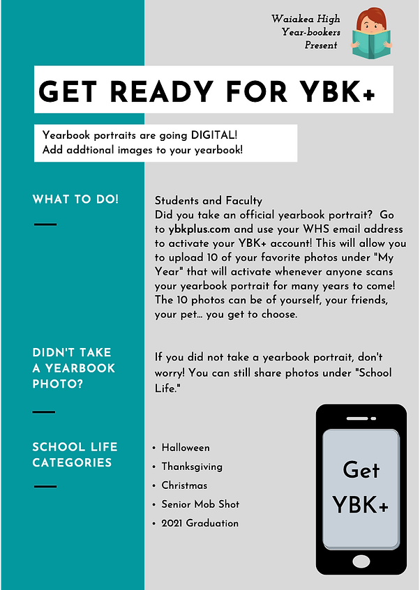YBK+.png