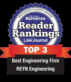 Reader-Rankings-2020