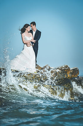 Wedding photography by thimios mantzios