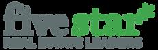 Five-Star-Logo.png