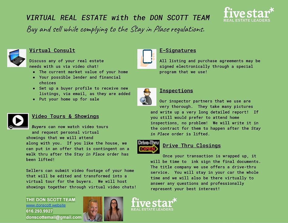 Virtual Real Estate (3)(1)_1.jpg
