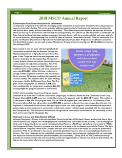 Newsletter_June 2019_Page_02