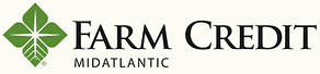 Farm Credit logo.png