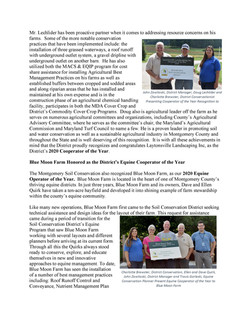 2020 MSCD Annual Report_Page_10