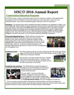 2016 Annual report_Page_3