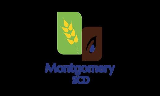 MSCD logo