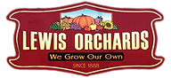 Lewis Orchard logo.png