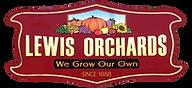 Lewis Orchard logo.png