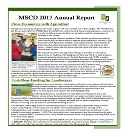 2017 Annual report_Page_1