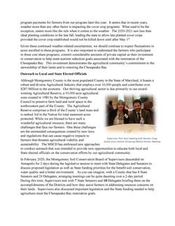 2020 MSCD Annual Report_Page_02