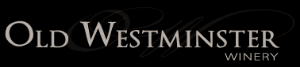 Old Westminster logo.png