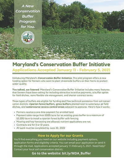 Conservation Buffer_flyer.jpg